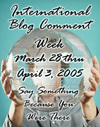 Blog_comment_week_2