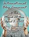 Blog_comment_week_2